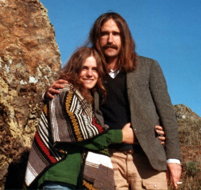 Greg 1975 Gloria