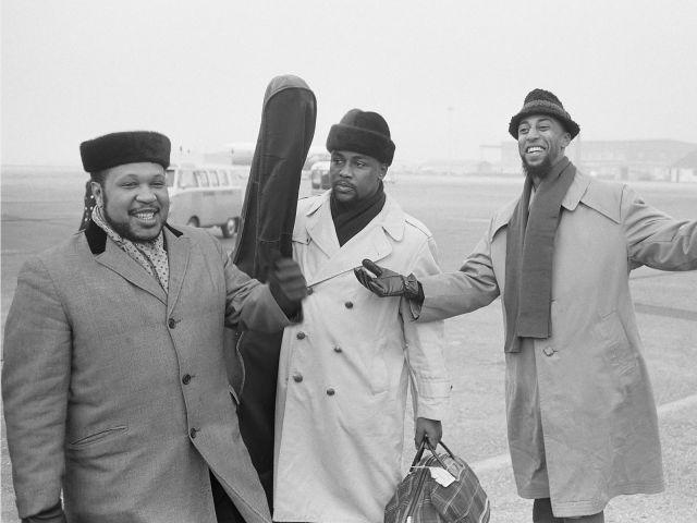 Les_McCann_Trio_(1962)