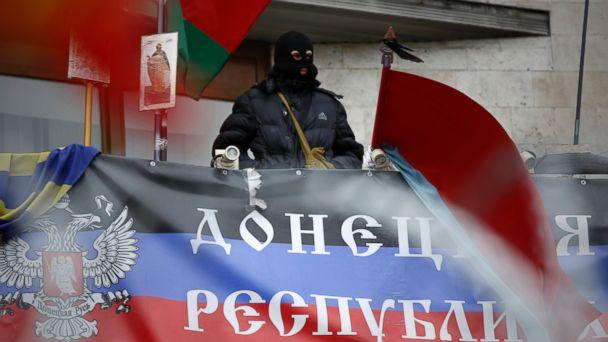 ukraine_140412_16x9_608
