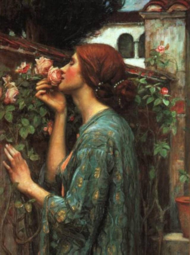 Waterhouse-roses-full-length-best