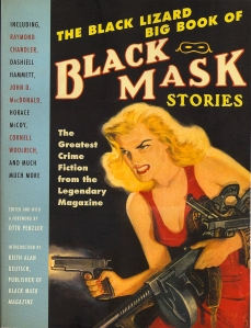 blackmask2