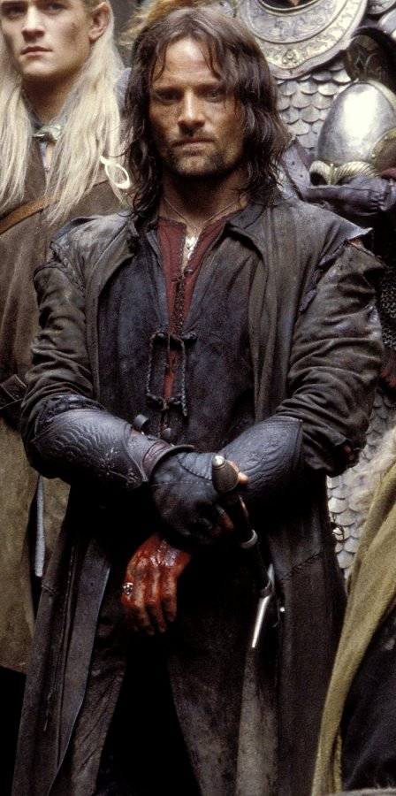 Aragorn-lord-of-the-rings-31401342-448-900