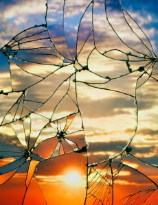 Broken-Mirror_Evening-Sky6-650x845