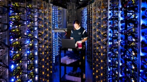 NSA Phone Records Big Data Photo Gallery