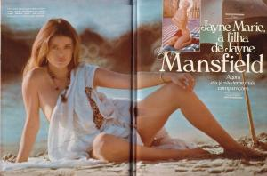 jayne_marie_mansfield_vera_manhaes_2