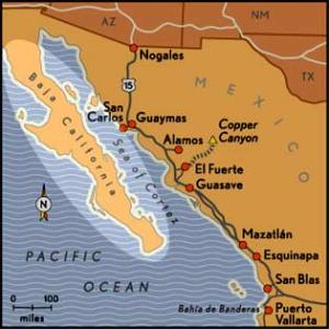 baja-vacation-map