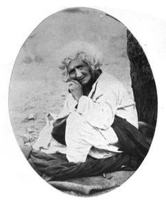 Hazrat_Babajan