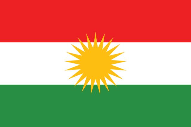 kurdss3