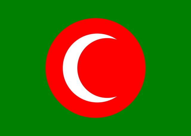 kurdss4