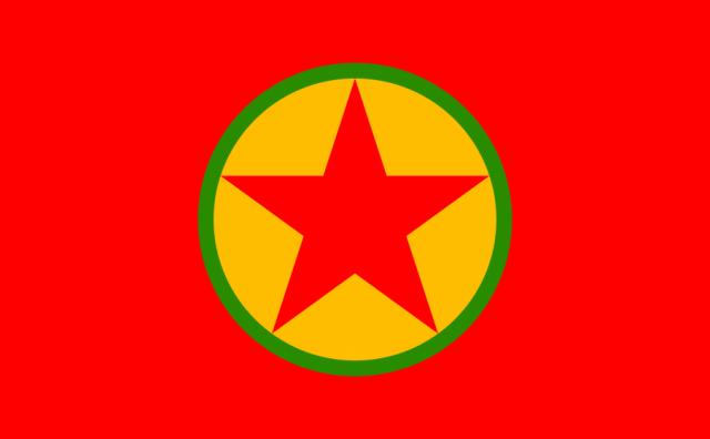 kobane4