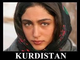 kurdh4