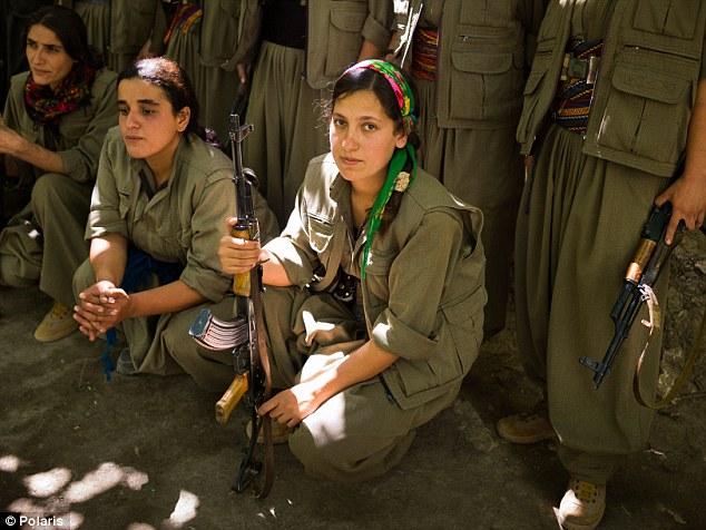 kurdss6