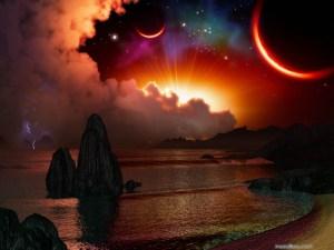sun-moon-star-night