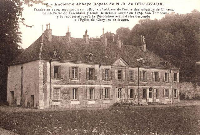 Bellevaux333