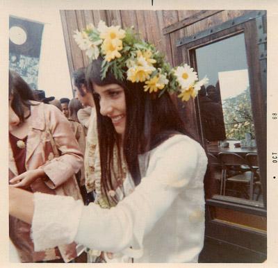 mimi-farina-wedding2
