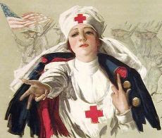 red-cross-nurse