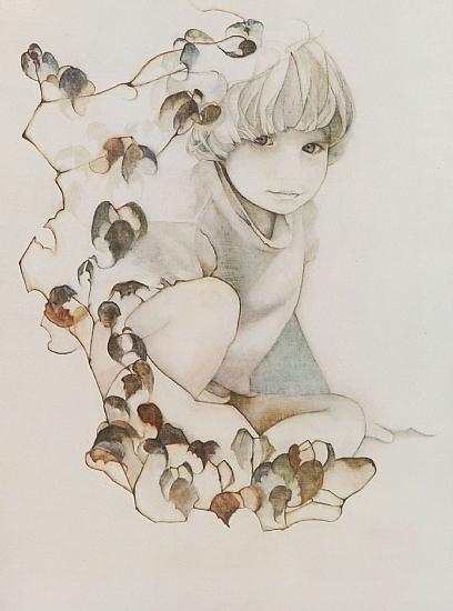 chris-garden-child