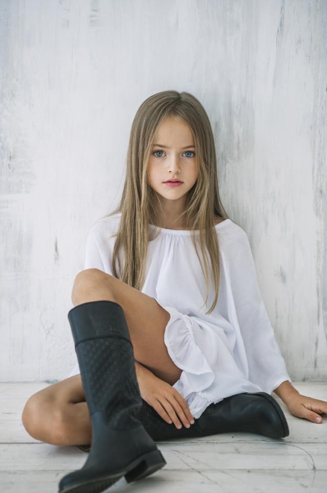 Kristina-Pimenova-3