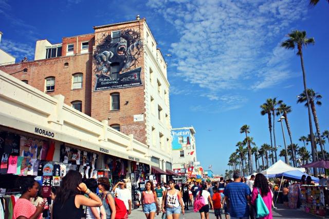 venice-beach-boardwalk-