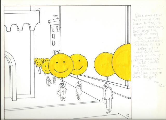 baloon6
