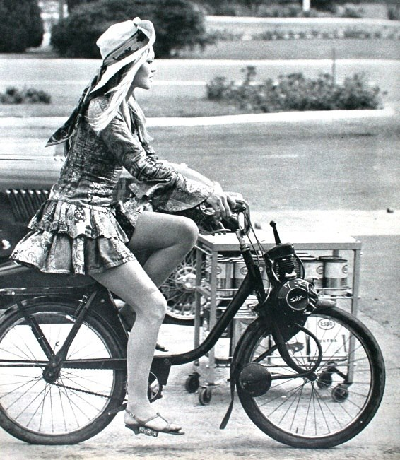 bicycle12