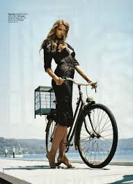 bicycle5