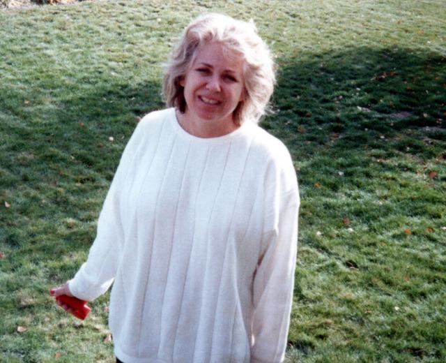 Christine 1994