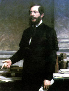 Kossuth-Photo