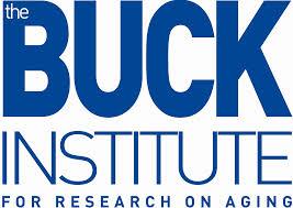 buckin8