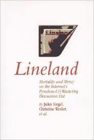 lineland2