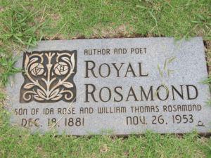 royal-rosamond