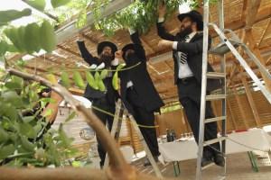 Sukkot+Celebrations+ZtPd27kobICl