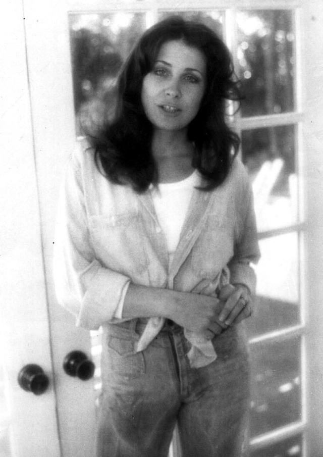 Christine 1977 1
