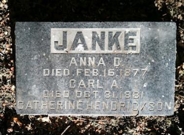Janke22
