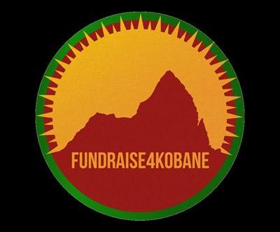 kobani_fundraiser1