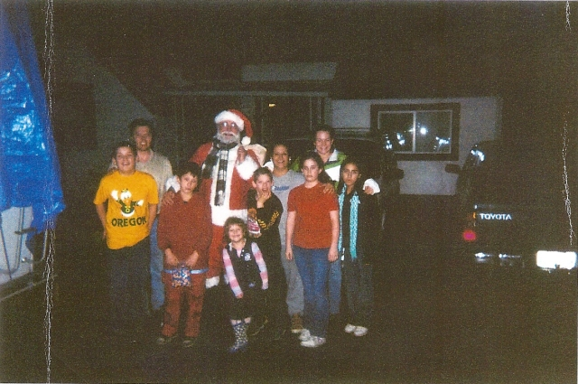 scan0095