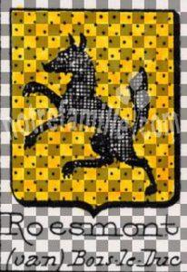 wolf-flag