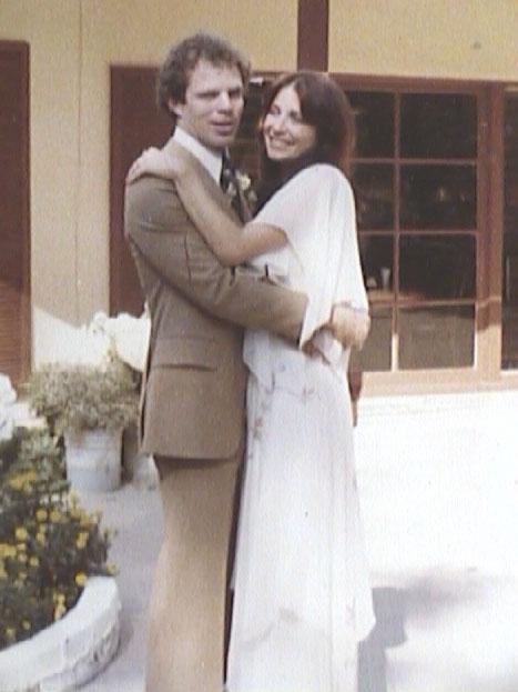 Christine 1977 2