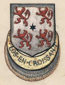 crescent11