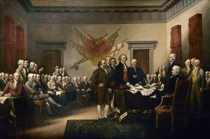 Declaration_independence2