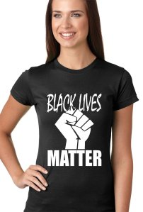 blacklives6