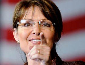Sarah-Palin22