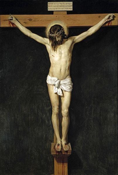 crucifiction-jesus-christ