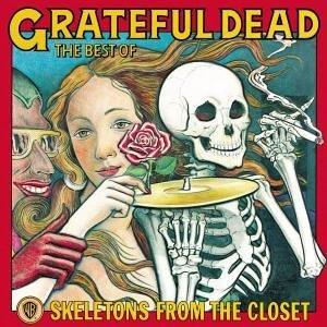 grateful-dead_300_300