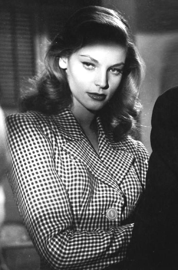 Lauren-Bacall-tailored-jacket