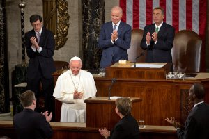 popesp
