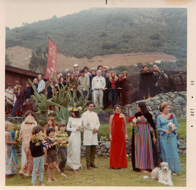 mimi-farina-wedding-66