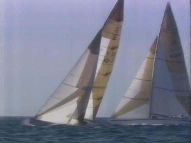 renasboat