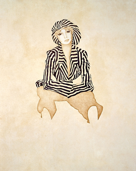 chris-stripes