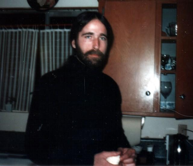 Greg 1970 2